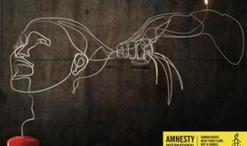 amnesty-international-woman-600-22328_0.jpg