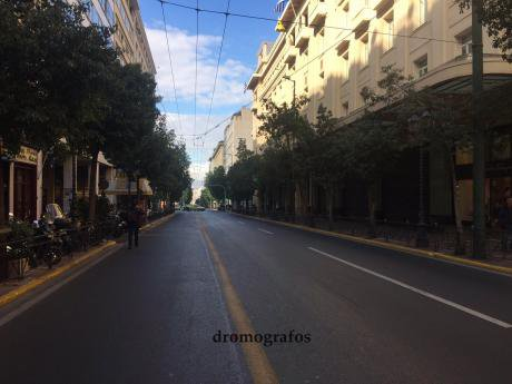 athens-now_0.jpg