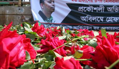 avijit roy shrine.jpg
