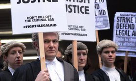 barrister legal aid 2014 protest.jpg