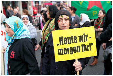 berlin kurdish demo.jpg