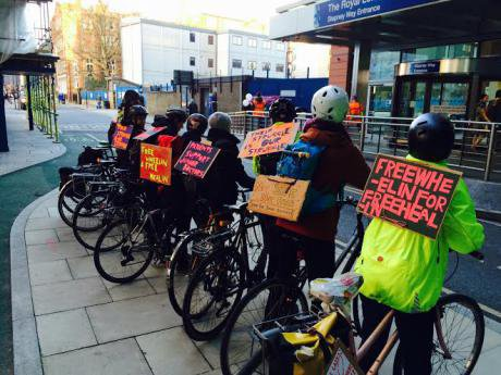 bicycle pickets.jpg