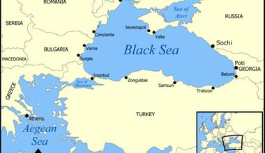 black-sea-sochi.jpg