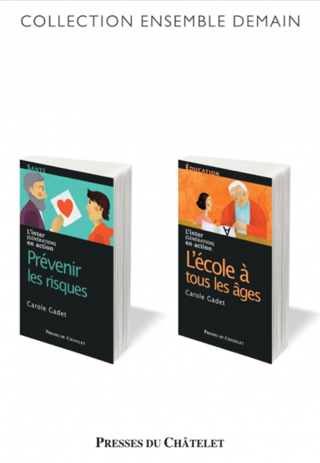 books from Carole Gadet .png