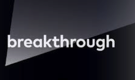 breakthrough_0.png