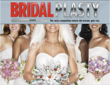 bridalplasty.png