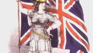 british-empire-333.jpg