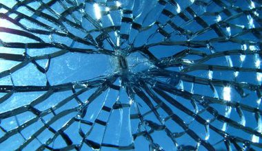 broken_glass-11.jpg