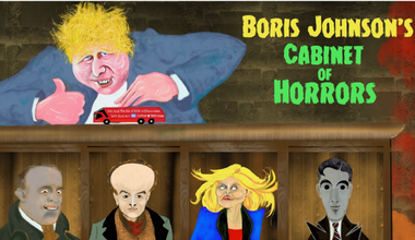 cabinet of horrors (2).png