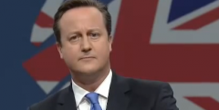 cameron frown.png
