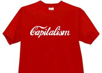 capitalism_red_shirt.jpg