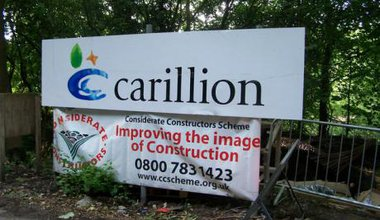 carillion improving image.jpg