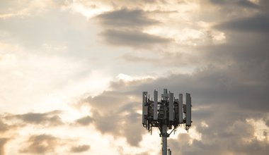 cellphone-tower-3525146_1280.jpg