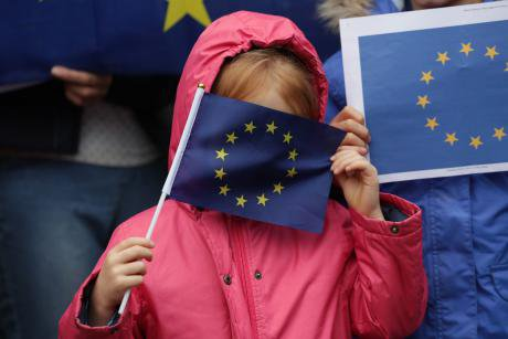 child EU flag.jpg