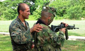 colombia us training.jpg