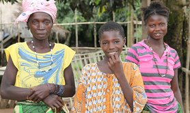 copyrightS.Gborie_WHO_12-recovered-ebola-patients.jpg