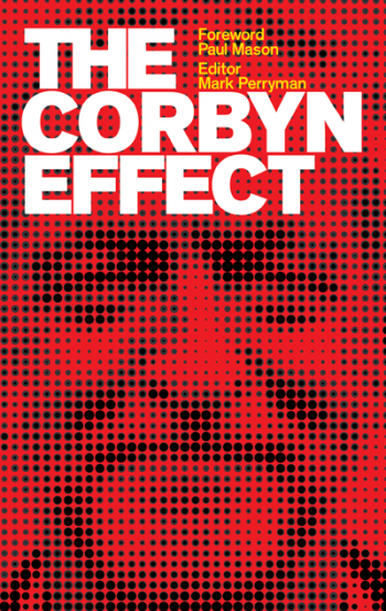 corbyn effect front cover.png
