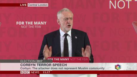 corbyn speech.jpeg