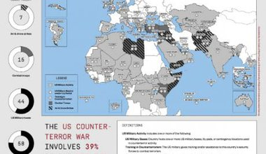 costofwar_projectmap_small2.jpg