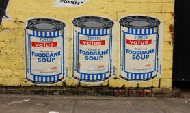 cream of foodbank.jpg
