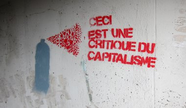 critique du capitalisme.jpg