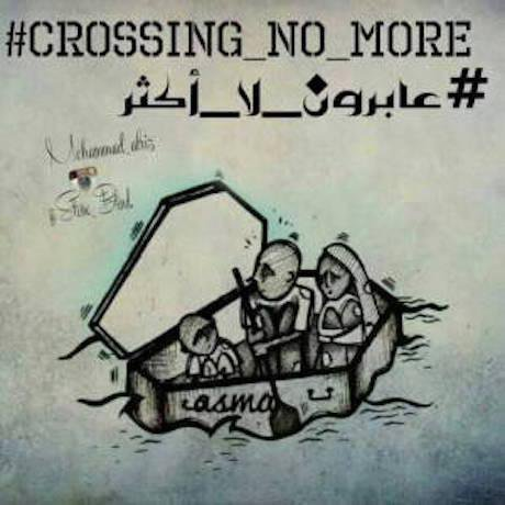crossing-no-more-2.jpg