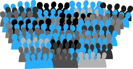 crowd-296520_960_720_1.png