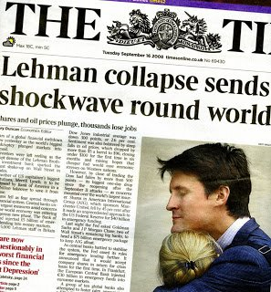 cy-failure-collapse-of-Lehman-Brothers-US-investment-bank-20080915-worldwide-first-few-days-of-news-headlines-and-images-mainly-from-UK-perspective-10-DHD.jpg