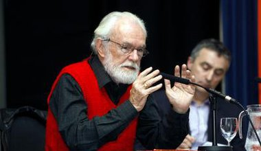 david harvey.jpeg