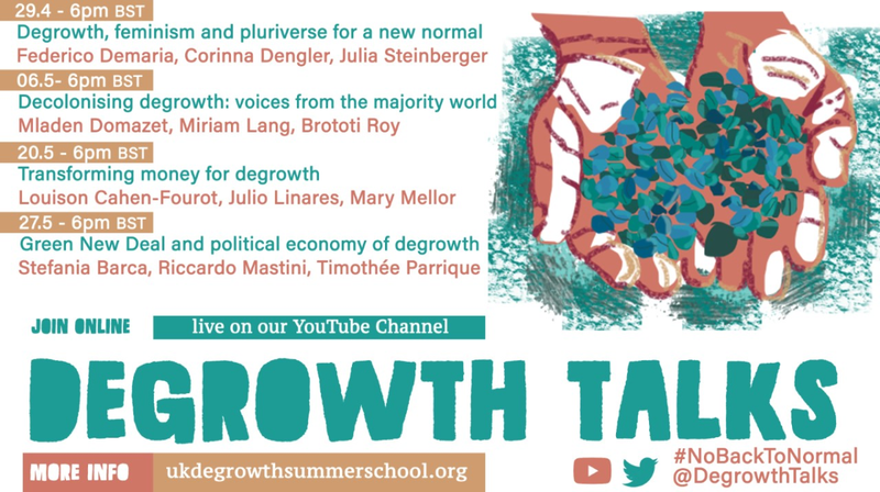 degrowth summer school.png