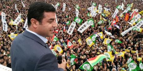 demirtas_meeting.jpg