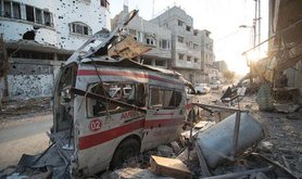 destroyed ambulence shujaiyeh.jpg