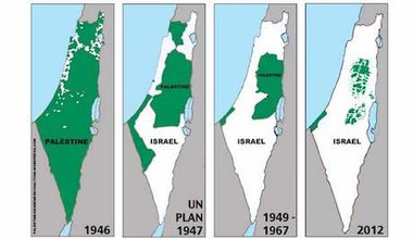 disappearing-palestine copy.jpg