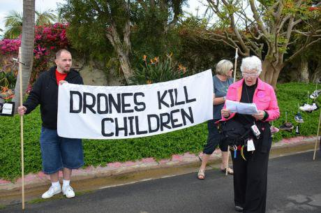 drones kill children.jpg