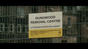 dungwood_0.png
