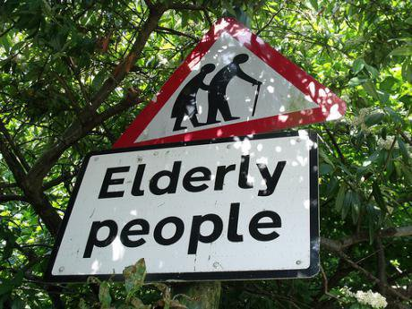 elderly people sign_0_0.jpg