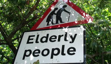 elderly people sign_0.jpg