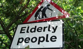 elderly people sign.jpg