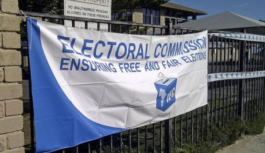 electoral commission.jpg