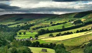 england_countryside_295.jpg