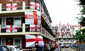 england flags kirby estate.jpg