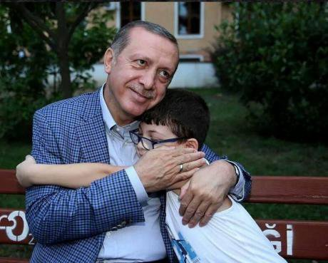 erdogan_kid.jpg