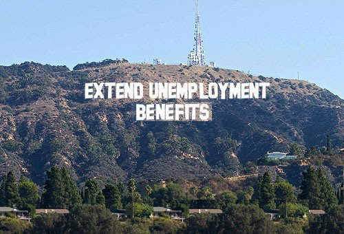 extend-unemployment-hollywood-sign10.jpg
