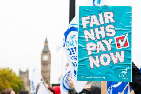 fair nhs pay now.jpg