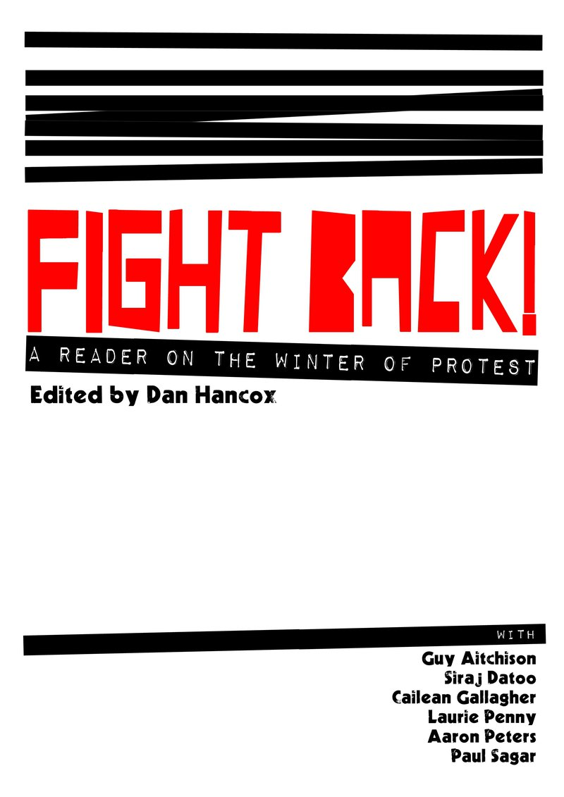 fight%20back%20cover_1.jpg