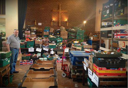 foodbank-church.jpg