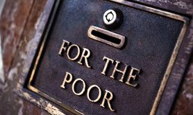 for the poor.jpg