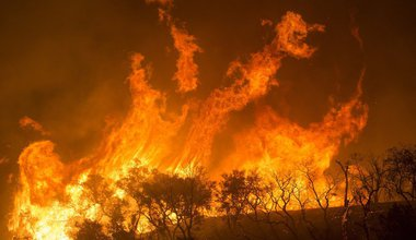 forest-fire-3905868_1920.max-760x504.jpg
