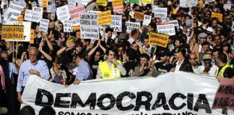ft_democracia_ophana-e1455567624295.jpg