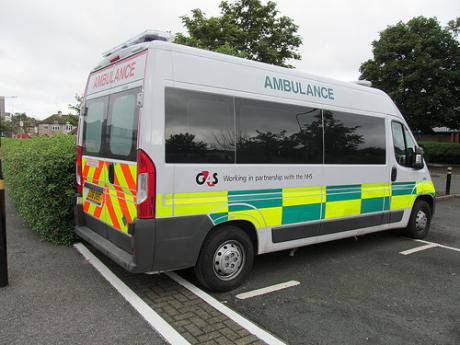 g4s nhs ambulance.jpg
